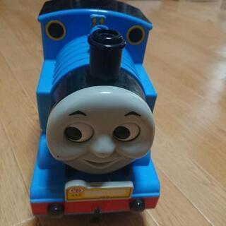 トーマス おもちゃ usedの画像