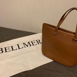 本日の方優先(定価5-6万)上質 BELLMEL ベルメール キ...