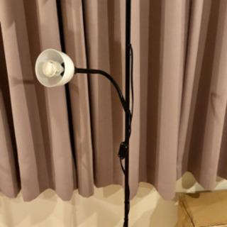 【IKEA】間接照明 ルームランプ  ※値段交渉可 6月上…