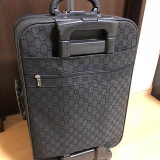 キャリーケース スーツケース 黒