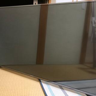 ★パナソニック  55型4K対応液晶テレビ★