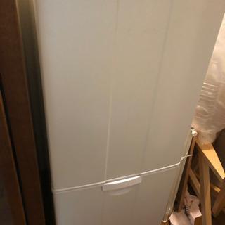 【中古】一人暮らし向き冷蔵庫