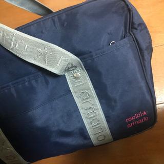 【激安】レピピアルマリオスクールバッグ