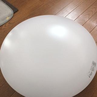『商談中』シーリングライト+電球1本セット⭐️