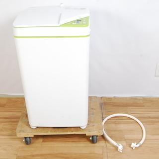 2460 Haier ハイアール 全自動電気洗濯機 JW-K33...