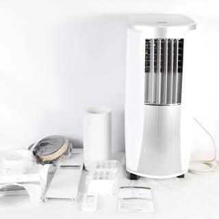 2514 超美品 トヨトミ スポット冷風機 TAD-2219 ス...