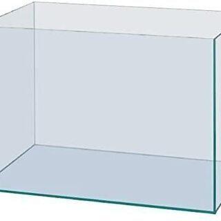 コトブキ レグラス  オールガラス60㎝水槽