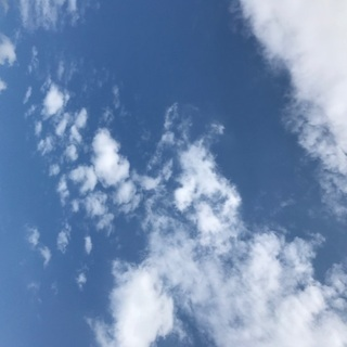 【オンライン】男性の為のお悩み相談