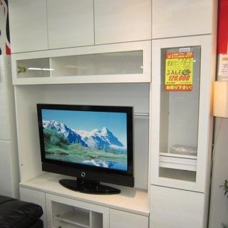 R200 国産 すえ木工の商品は、MGver3シリーズ 壁面収納...