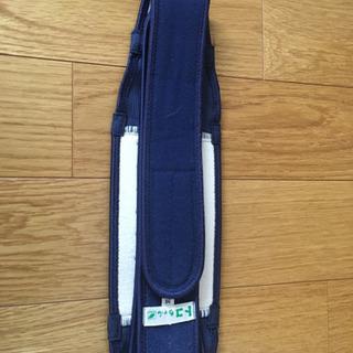 トコちゃんベルト1 Mサイズ