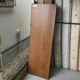 02 会議用折りたたみテーブル (長さ180cm 幅60cm 高...