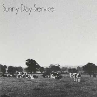Sunny Day Service [サニーデイ・サービス]