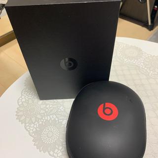 Beats Studio2 Wireless オーバーイヤーヘッ...