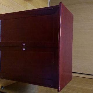 文庫本棚 文具 収納棚 玄関棚 食器棚 配達可能