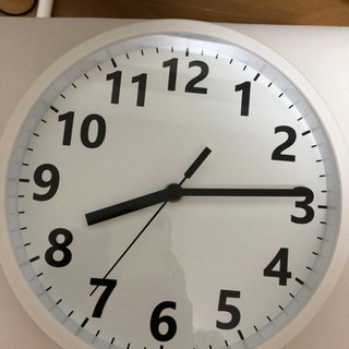 新品、未使用の時計