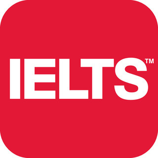 FREE IELTS Academic Training