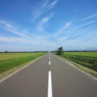 札幌の初心者初級者向け社会人サイクリングサークルです。自転車好き...