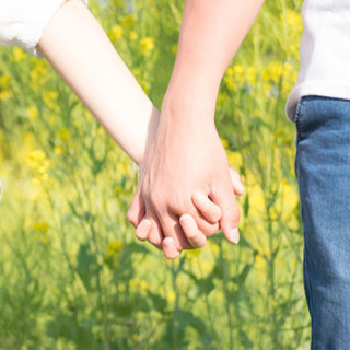 オンライン講座、6/13(土)】男女の違いを理解してパートナーと...