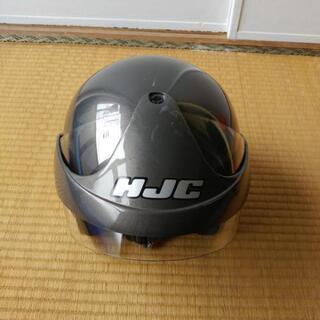 ヘルメット XXL