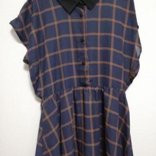 レディース服 1着800円