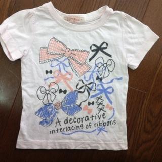 corneiue Tシャツ 90cm