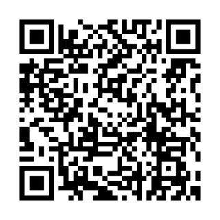 ✨お店の公式ラインです✨登録者限定割引
