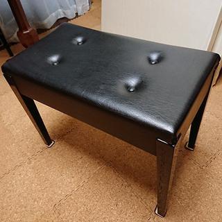 ヤマハ ピアノ椅子