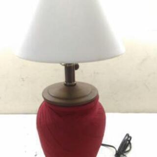 無料 新品未使用品 照明器具 ベッドサイド リーディングライトな...