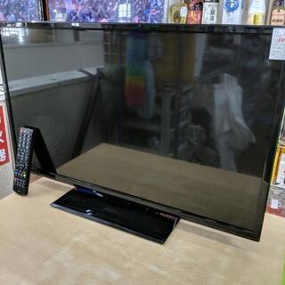 32型液晶テレビ ミスターマックス LE-M32BD10H 20...