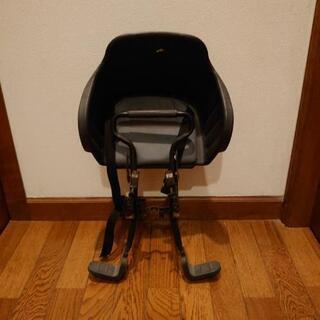 幼児用補助シート
