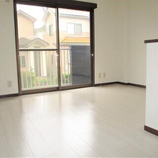 ★家電レンタル対象物件★2DK・家賃4.2万円・1ヶ月家賃無料★...