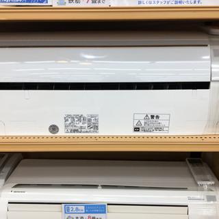 【トレファク摂津店】HITACHI (日立)の2017年製ルーム...