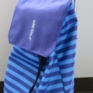 【Rolser】ロルサー/キャリーカート/ショッピングカート