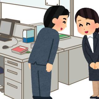 人材コーディネーター、スタッフ管理業務の画像