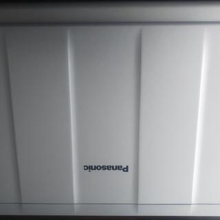 【美品・高スペックパソコンはいかが】CF-NX3(i5-4310...