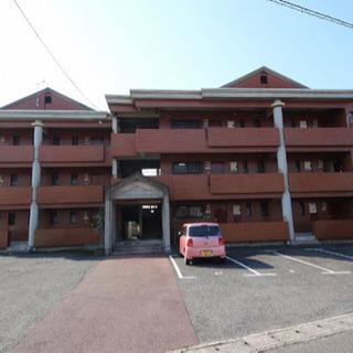 🌺岐阜市民病院近く61.0㎡🌸無料wifi初期費用無し🌈エアコン...