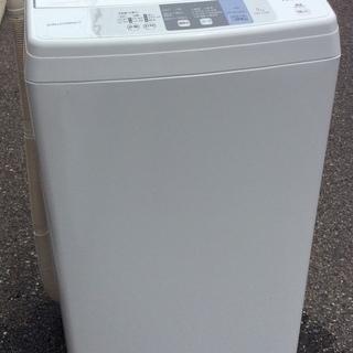 【RKGSE-288】特価!日立/5kg/全自動洗濯機/NW-5...