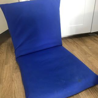 「無料」曲げ椅子