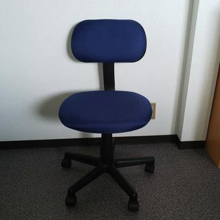 #KM49 サンワサプライ スタンダードチェアー オフィス…