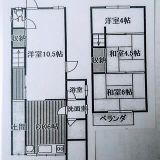 Newオープンシェアハウス☆近大生割引あり@長瀬