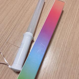 ペンライト34cm×2