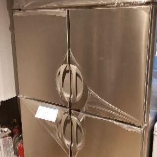 業務用 冷蔵庫 美品