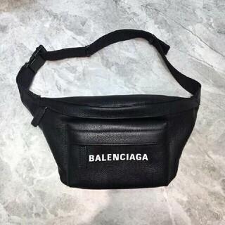 BALENCIAGA ショルダーバック