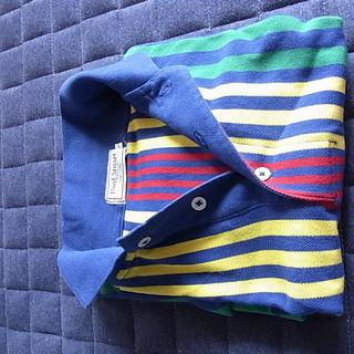 ポールスチュアート半袖シャツ