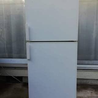 差し上げます。 冷蔵庫、全自動洗濯機、電子レンジ