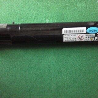 5回目の再値下げしました。NEC マルチライター2900用再生ト...