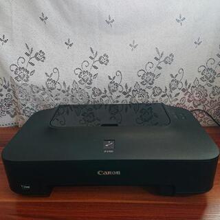 Canonコピー機ip2700