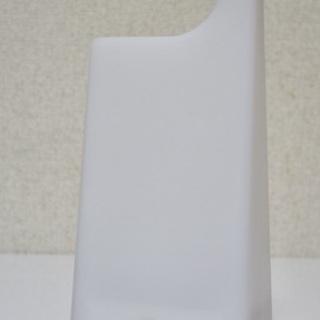 【無印良品】 MUJI LED 持ち運びできるあかり HCR-8...