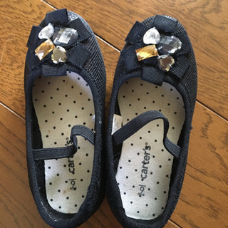 carter's ベビー用 靴