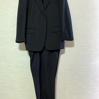 夏用スーツ W86